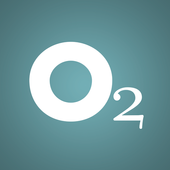 O2 Fitness 3.13.3