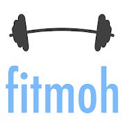 Fitmoh - nSuns TDEE 1.0