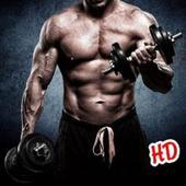 Gym Exercises 1.0.2
