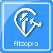 Fitzopro 1.1.0