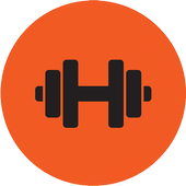 Fitness guide 1.0