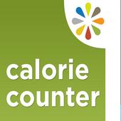 Calorie Counter 2.0