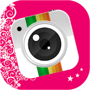 Ottipo Photo Editor : Stickers, Frames, Effects 5.0.0