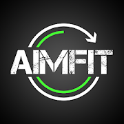 AimFit 4.2.5