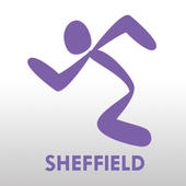 Anytime Fitness Sheffield 4.2.5
