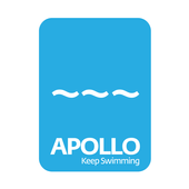apollokeepswimming 4.2.4