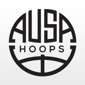 AUSA Hoops - NSW 3.7.4