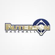 Auterson Baseball 4.2.4