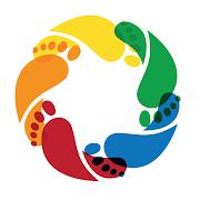 Barefoot Yoga Pilates Lucan 4.2.7