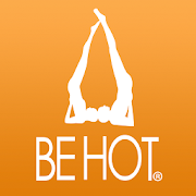 Be Hot Yoga 4.2.5