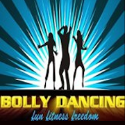 Bolly Dancing 3.1.4