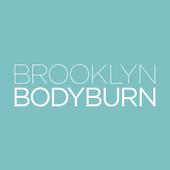 Brooklyn Bodyburn 4.1.0