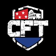 CF Talenti 4.2.2