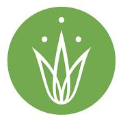 Grassroots Yoga – Ventura, Ca 4.2.5