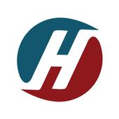 Healthovators 4.2.5