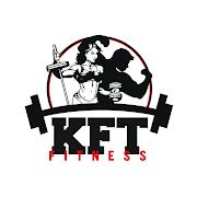 KFT fitness 4.2.9