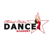 Michael Flatley Dance 3.7.3