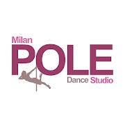 Milan Pole Dance Studio 4.2.5