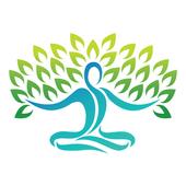 Mindful Ways to Wellness 3.1.1