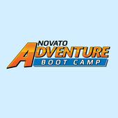 com.fitnessmobileapps.novatoadventurebootcamp icon