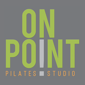 On Point Pilates Studio CA 4.2.2