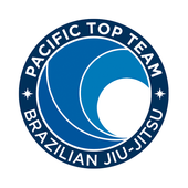 Pacific Top Team 4.2.5