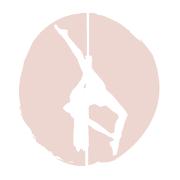 Pole Dance Orleans 4.3.3