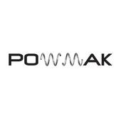 com.fitnessmobileapps.powmakpilates 4.2.5