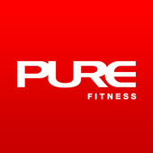 Pure Fitness 4.2.3