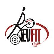 com.fitnessmobileapps.revfitgym 4.2.5