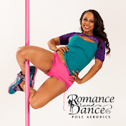 Romance and Dance 4.2.5