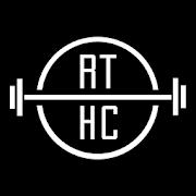 RT Health Company 4.2.5