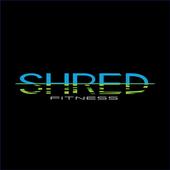 Shred Fitness 4.0.1