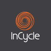 InCycle 4.2.5