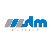 STM Cycling 4.2.2