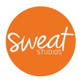 com.fitnessmobileapps.sweatstudiosuk 4.2.5