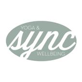 Sync Yoga & Wellbeing 4.2.5