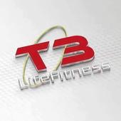 T3 Life Fitness 2.8.14