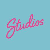 The Australian Ballet Studios 4.2.2