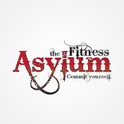 The Fitness Asylum 4.2.5