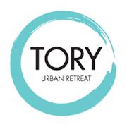 Tory Urban Retreat 4.2.5