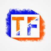Transcend Fitness 3.7.4