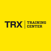 TRX Training Center 4.2.2