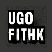 UgoFitHK 4.2.5