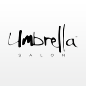UMBRELLA SALON 4.0.1