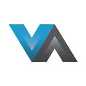 Vertex Altitude Training 4.2.7