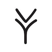 Villa Yoga 4.2.7