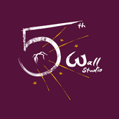 5th Wall Studio 4.1.0