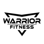Warrior Fitness 4.2.2