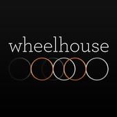 Wheelhouse Cycle 4.2.5